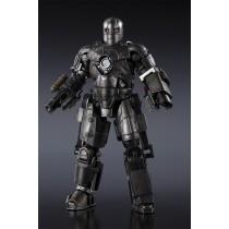 Iron Man MK 1 Birth of Iron Man Ed S.H. Figuarts