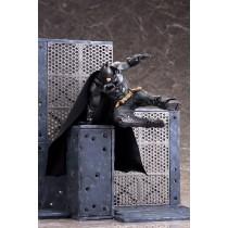 Batman arkham Knight ARTFX Statue