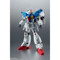 RS RX-78GP01FB Gundam GP01 Full Burner