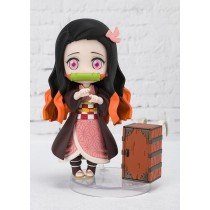 Demon Slayer Nezuko Kamado Mini Figure