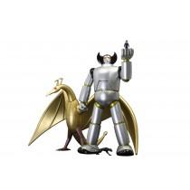 Babil Junior Poseidon Metal Action