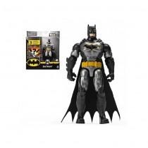 Batman Figure Tactical