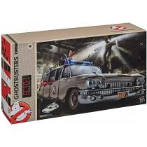 Ghostbuster afetrlife Ecton1 model