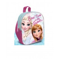Frozen Zainetto Backpack Regabilia