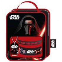 Star wars mini bag rule the galaxy