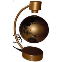 Globo magnetico 10 cm