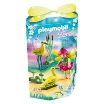 Playmobil Fairies Fairy friends storks