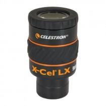 Celeston oculare x-cell 9 mm