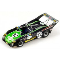 Lola T 294 S Ford N.32 Lm 1978 1:43
