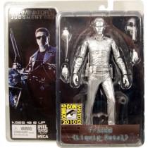 [R]Terminator 2 S3 T-1000 Liquid Metal