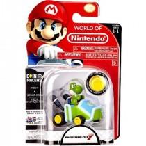Super Mario Nintendo Yoshi