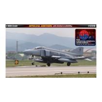 """ROKAF F-4D """"151TH FS"""""""