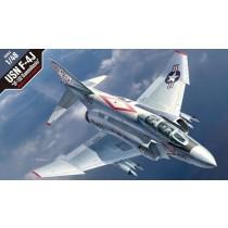 F-4J VF-102 Diamondbacks