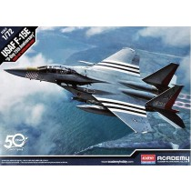 USAF F-15E D-Day 75th Anniversary
