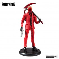 Fortnite Action Figure Inferno
