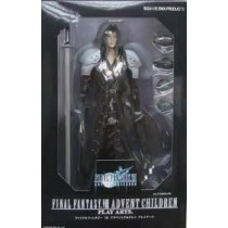 Action figure Sephiroth