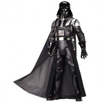 STAR WARS - Figurine 50cm Darth Vador