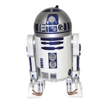 STAR WARS - 50cm R2D2 Giant