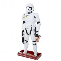 STAR WARS - Figurine Episode VII 1st Order Stormtrooper