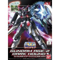 AG Gundam AGE-2 Dark Hound