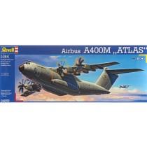 Airbus A400 M Atlas