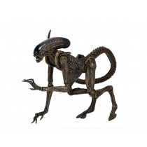 Alien 3 Action Figure Ultimate Dog Alien