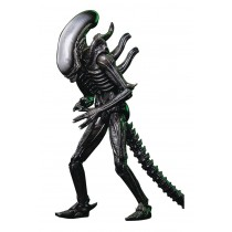 Alien 1979 Big Chap PX 1/18 Scale Fig