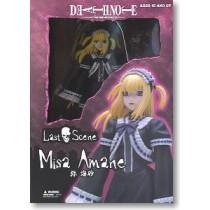Last Scene / Amane Misa