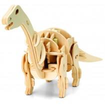Apatosaurus Robotime