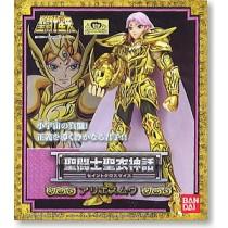 Myth cloth Gold Saint  Aries Muu