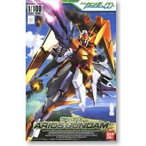 GN-007 Arios Gundam Bandai