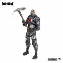 Fortnite Action Figure Havoc