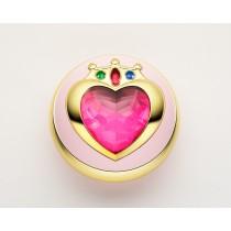 Sailor Moon Chibi Moon Prism Heart Proplica