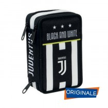 Juventus Astuccio