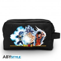 DRAGON BALL SUPER - Astuccio