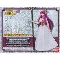 Saint Cloth Myth, Saori Kido (Athena)