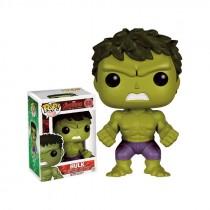 AVENGERS 2 - POP Vynil 68 Hulk