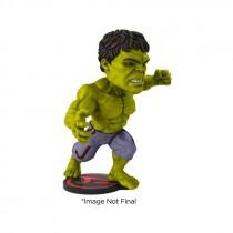 Avengers Age of Ultrin Head Knocher XL Hulk