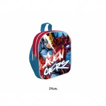 Avengers Zainetto Regabilia
