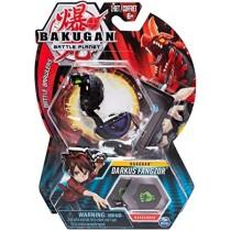 Bakugan Darkis Fangzor