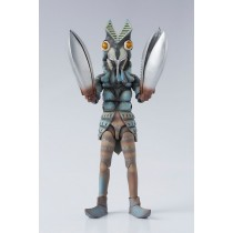 Ultraman Alien Baltan