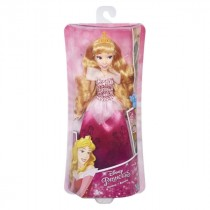 Disney Princess Aurora Hasbro