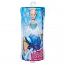 Disney Princess Dinderella Hasbro