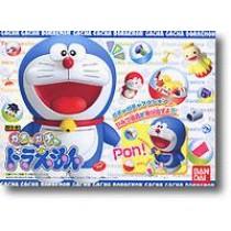 Gacha Gacha Doraemon
