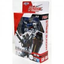 Gundam Universe Strike GATX105 Action Figure
