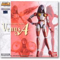 Soul of Chogokin GX-12MA Venus A