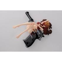 Lupin the Third Mono Madonna 2 Fujiko Mine
