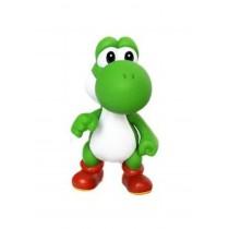 Banpresto Super Mario Yoshi