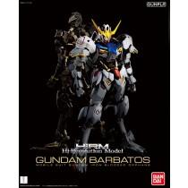 Orphans Gundam Barbatos Hi-Resol Bandai
