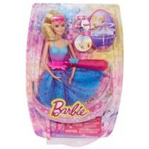 Barbie Ballerina Danza e ruota CKB21